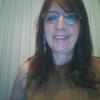 Maristela Baggio Piovezan